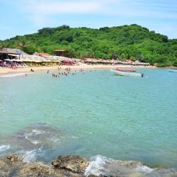 Blog Isla En Ixtapa