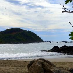 Blog Playa Troncones