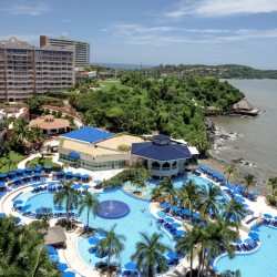Azul Ixtapa