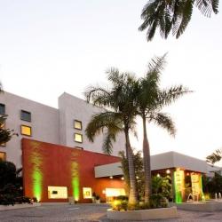 Gamma Inn Ixtapa