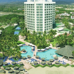 Sunscape Ixtapa