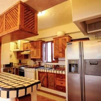 Hotel Suites Ixtapa